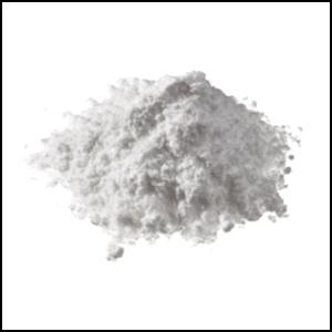 SulfateCalcium300px