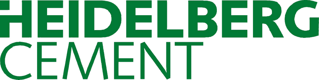 296 2965404 png heidelberg cement logo