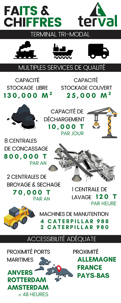 Infographic Terval Final 1